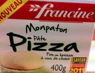 francine monpaton p 226 te 224 pizza allergobox